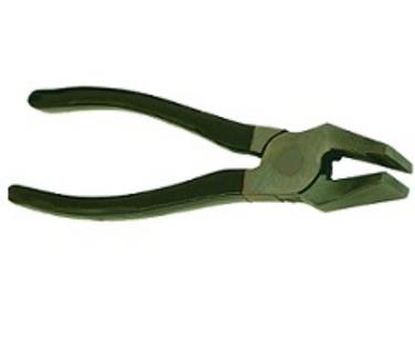 051-CAM KIRMA PENSESİ, BOY 200 mm, DİŞLİ ÇENE:26mm