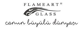 Flameart Camın Büyülü Dünyası.jpg