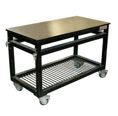 4120.49 - 4120.612 - Sıcak cam çalışma masaları