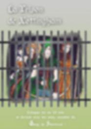 La prison de Nottingham.jpeg