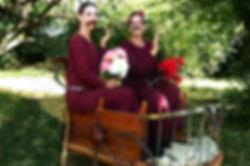 Princesses charette.jpg