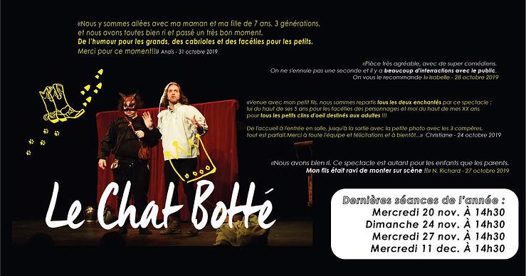 Critique_Chat_Botté_TSN_2019.jpg
