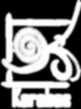 Logo Compagnie Karabas - Web Logo et Tex