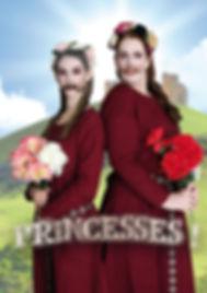 DP PRINCESSES P1 WEB-2.jpg