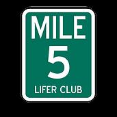 5.1 Lifers.png