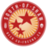 SOS Logo - Color - Giant.png