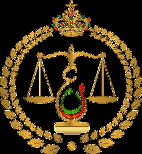 logo_only pmp v2 (1) (1).png
