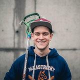 Jonas Lacrosse Maastricht.jpg