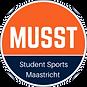MUSST logo.png