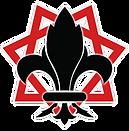 TTO-Base-Logo-corona.png