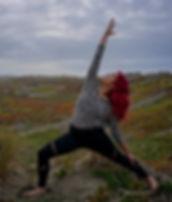 Nirel Yoga Pose.jpg