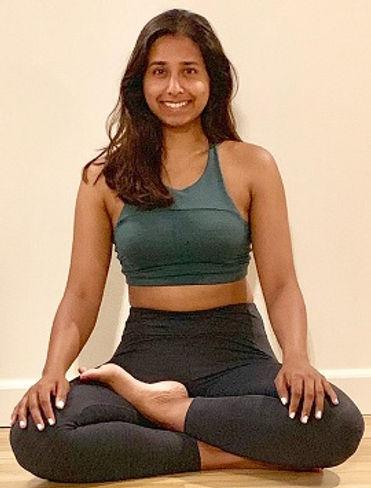 Yoga Bio Pic.jpg