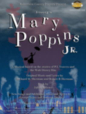 Mary Poppins Jr Poster-page-001.jpg