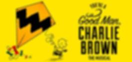 ale-theatre-charlie_brown_780x364.jpg