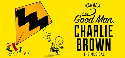 ale-theatre-charlie_brown_780x364.jpg