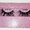 Thumbnail: Mink lashes