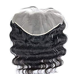 13x6 body wave frontal.jpg