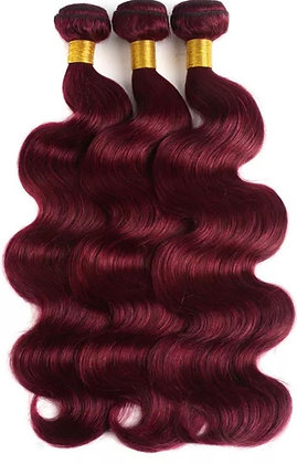 99J Body Wave Bundle Deals