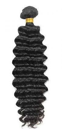 Deep Wave hair Bundle
