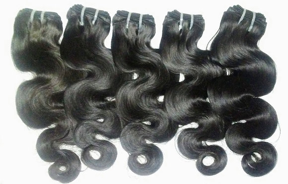 Body Wave hair Wholesale