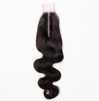 2x6 Body Wave Lace Closure