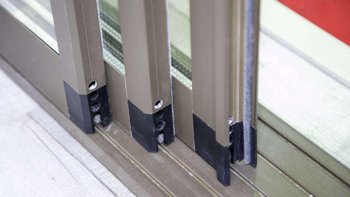 bursa-katlanir-cam-balkon-modelleri-2.jp