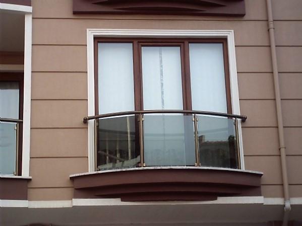 lamine-camlı-balkon-korkuluk.jpg