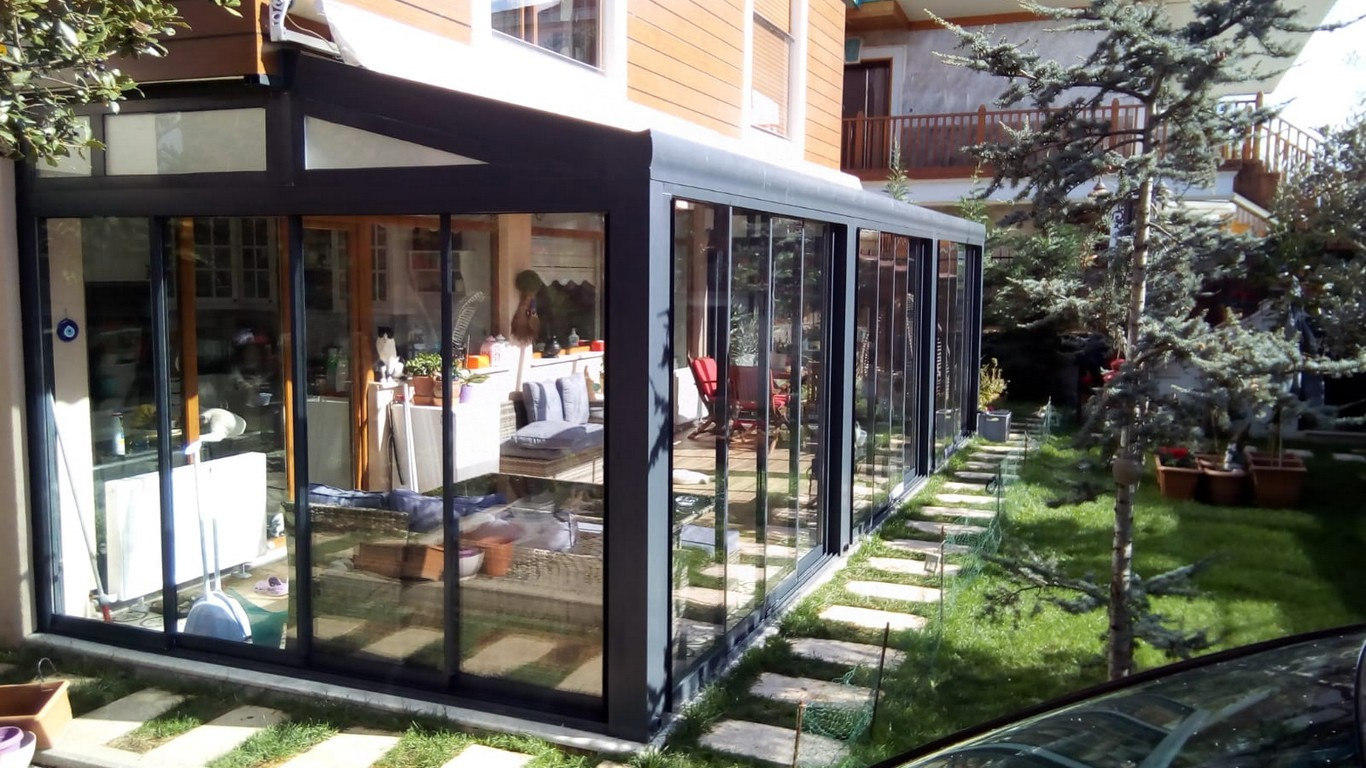 bursa-katlanir-cam-balkon-modelleri-7.jp