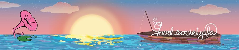 boatmanGSLA-01.png