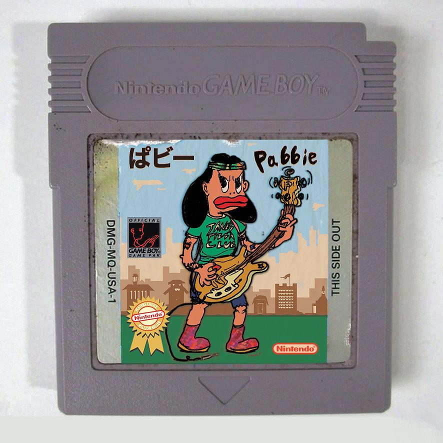pabbiegameboy2.jpg