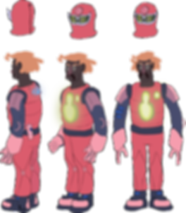 3guy - 1 large  copy.png