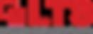 LTS-logo.png