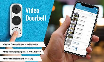 LTS-Doorbell.PNG