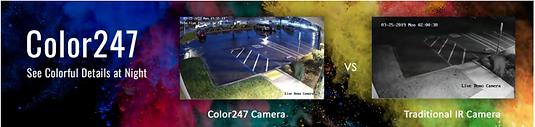LTS-Color247.PNG
