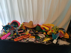 Prop Table2