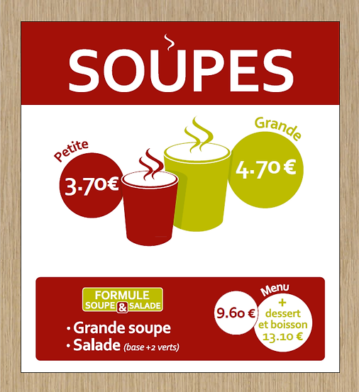 soupes.png