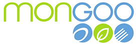 Logo Mongoo Pictos 2017'-1.png