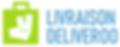 Logo Livraison Deliveroo.png