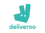 Deliveroo-Logo-796x577.png