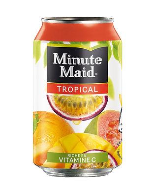 minutemaidtropical.jpg
