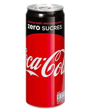 24-canettes-de-coca-cola-zero-24-x-33-cl