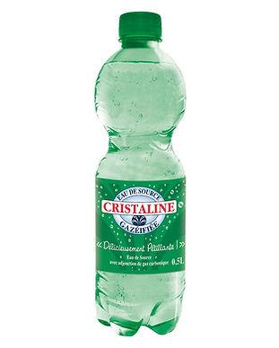 christaline.jpg