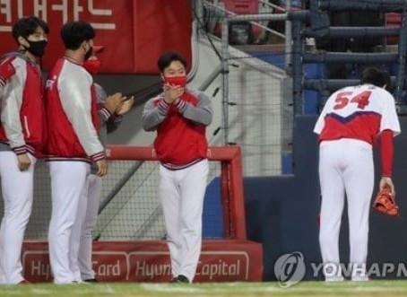 양현종의 선택 'MLB 진출' vs 'KIA 잔류'…닷새 남았다