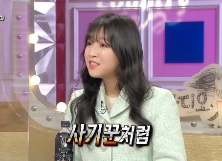 """[TV체크] '라디오스타' 쯔양, 먹뱉+뒷광고 해명 """"사기꾼 됐다"""" (종합)"""