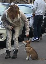 Pacino et moi dans la rue.png