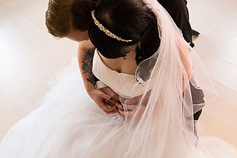 Hochzeitstanz PatMan Sports & Lifestyle