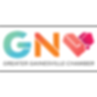 GNV-Logo-III.png