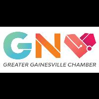 GNV-Logo-III.png