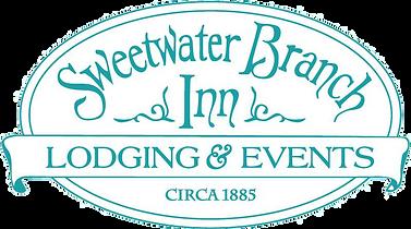 78-sweetwater-branch-inn-mckenzie-hall-t