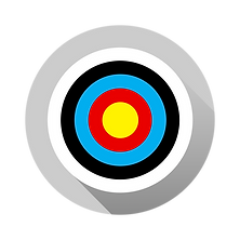 Archery-Icon.png